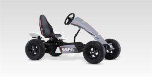 BERG Gokart Race GTS BFR