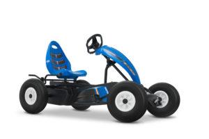 BERG Gokart Compact Sport BFR