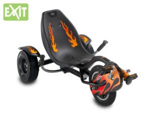 EXIT Triker Rocker Fire 50