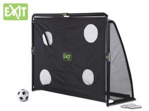 Exit Toys Fußballtor Coppa