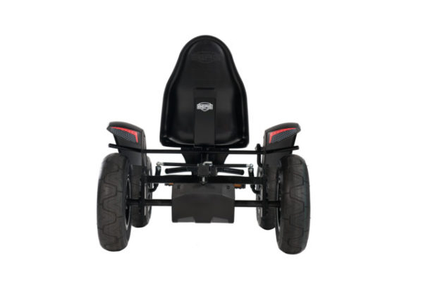 BERG Gokart Black Edtiion BFR-3