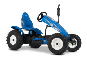 BERG Gokart New Holland BFR