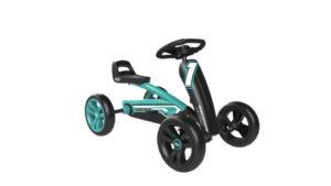 BERG Gokart Buzzy Racing