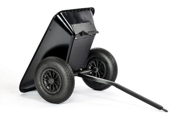 Dino Cars Dumper Anhänger