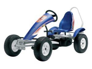 Berg Gokart Racing BF-3